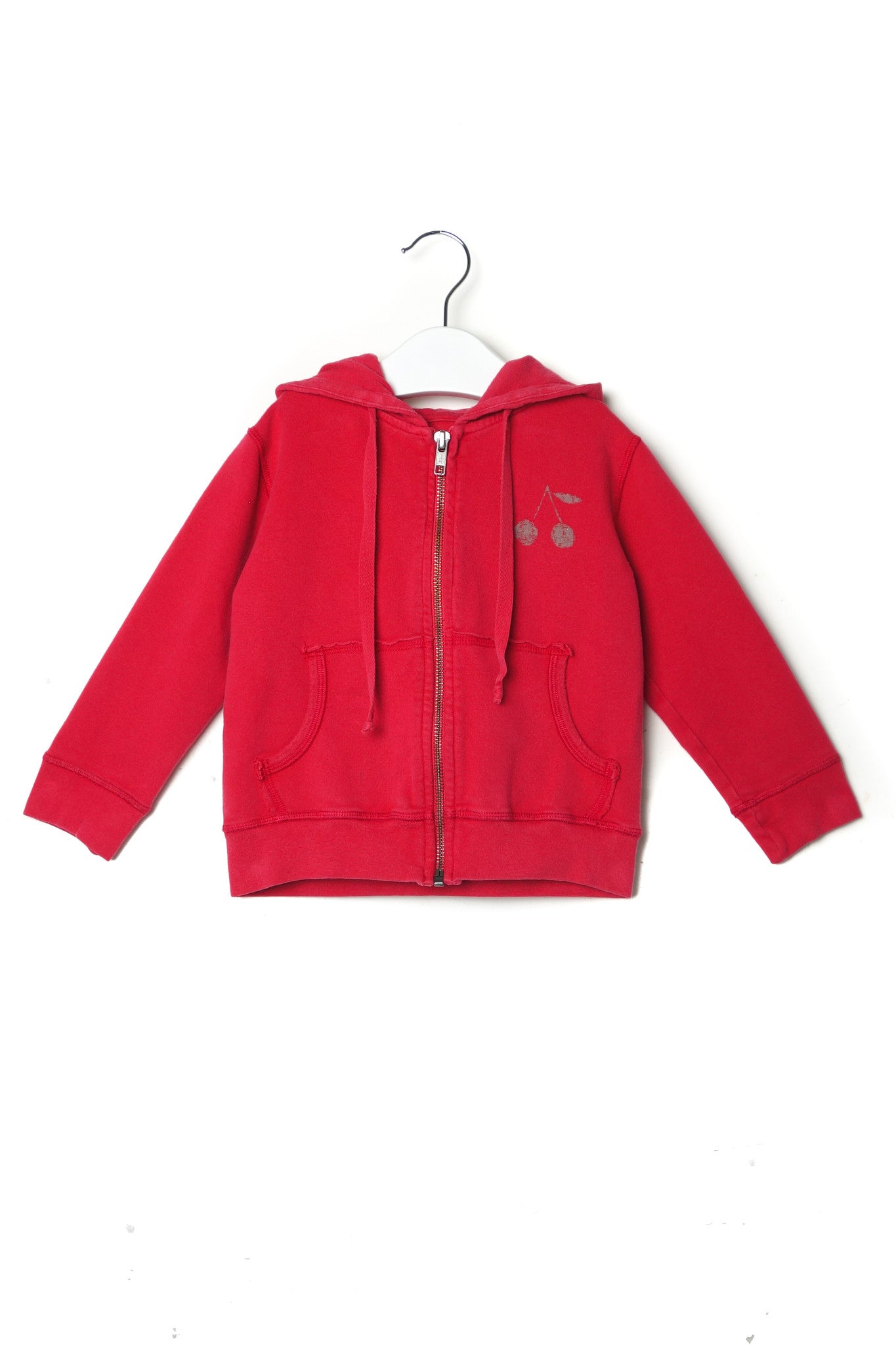 10002300 Bonpoint Kids~Sweatshirt 3T at Retykle