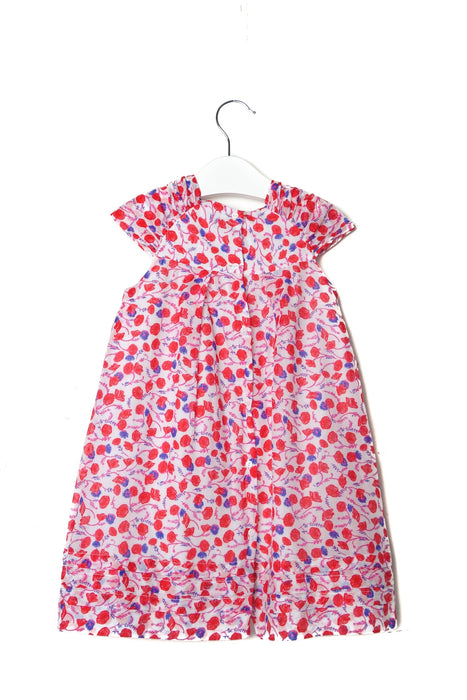 10002302 Dior Kids~Dress and Bloomer 3T at Retykle