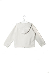 10002303 Bonpoint Kids~Sweatshirt 4T at Retykle