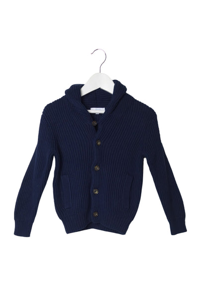 10002534 Jacadi Kids~Cardigan 4T at Retykle