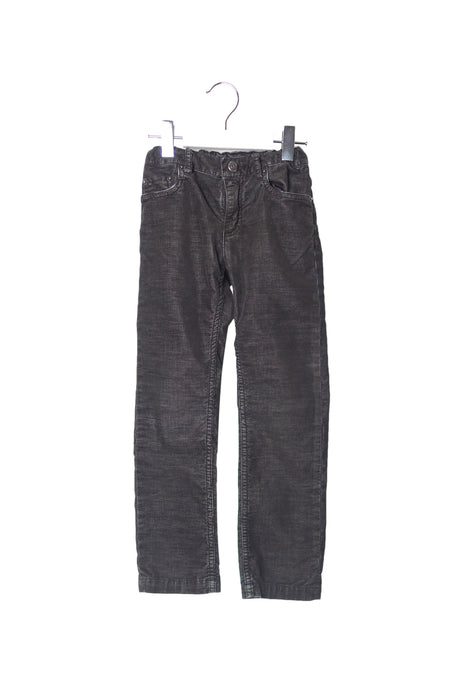 10002537 Bonpoint Kids~Jeans 6T at Retykle
