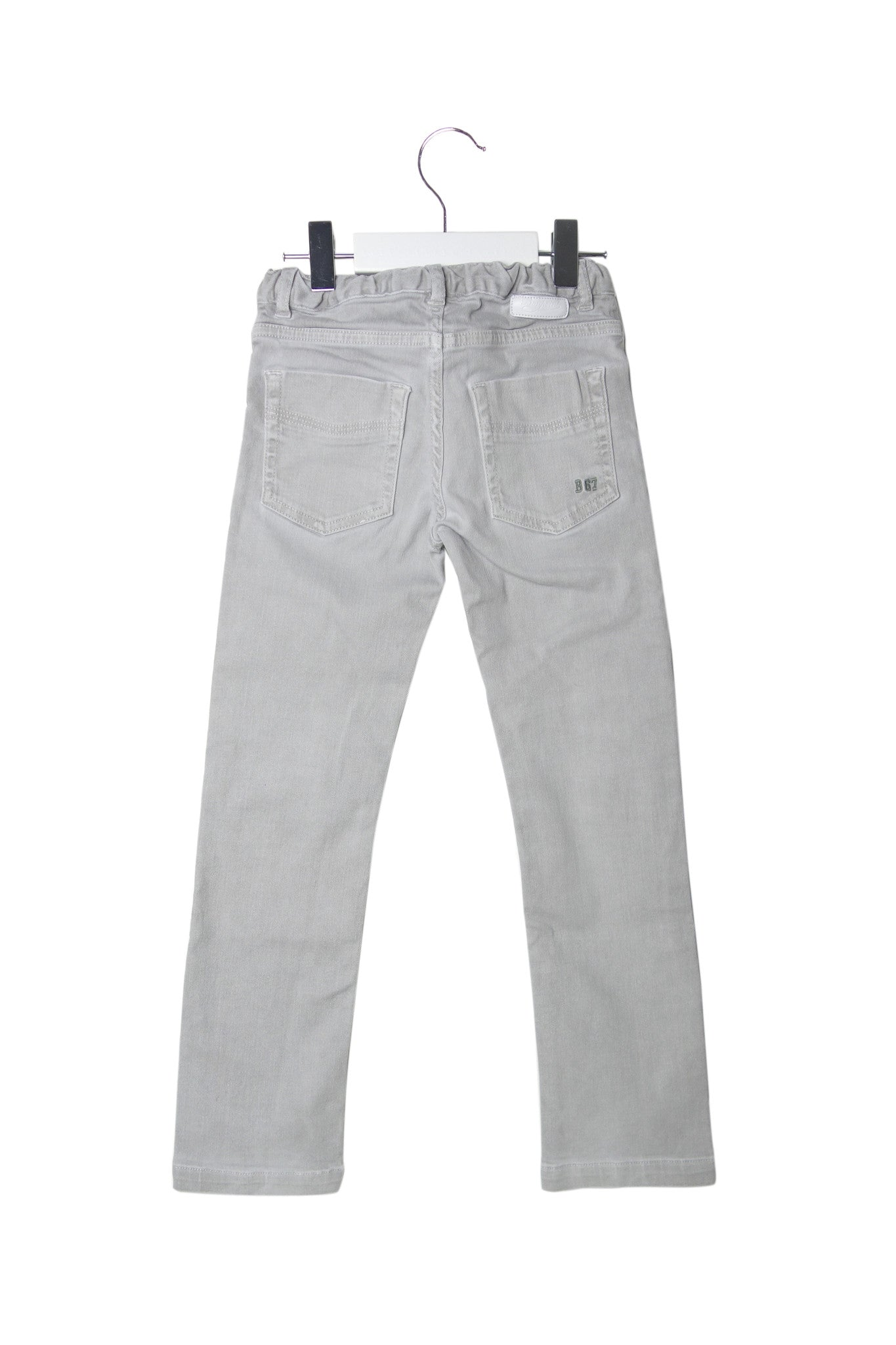 10002540 Bonpoint Kids~Jeans 6T at Retykle