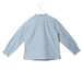 10002556 Bonpoint Kids~Shirt 6T at Retykle