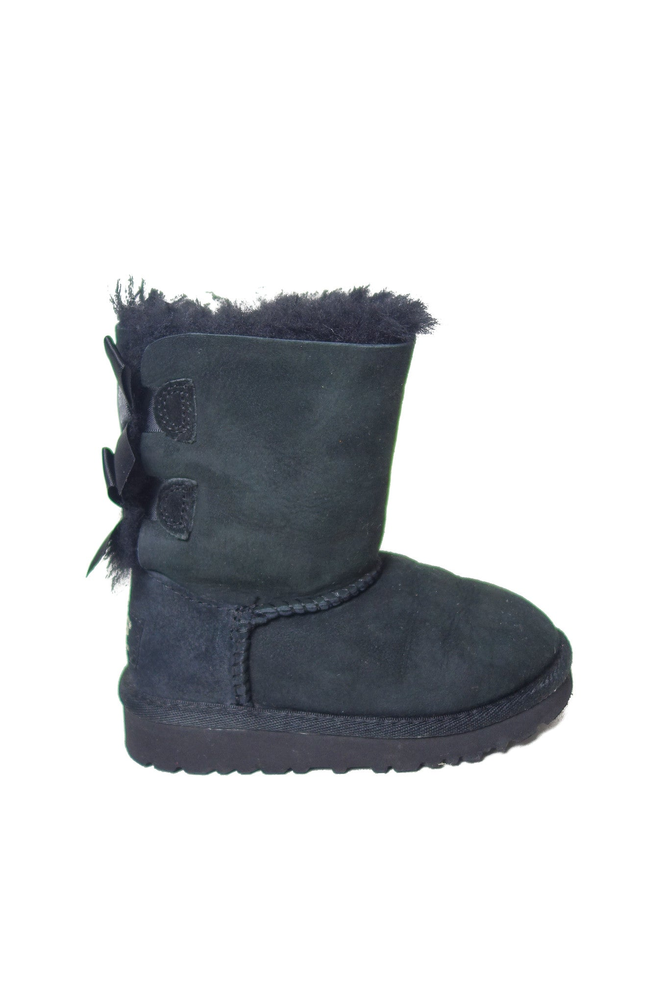 10002641 UGG Kids~Boots 18-24M (US 7) at Retykle