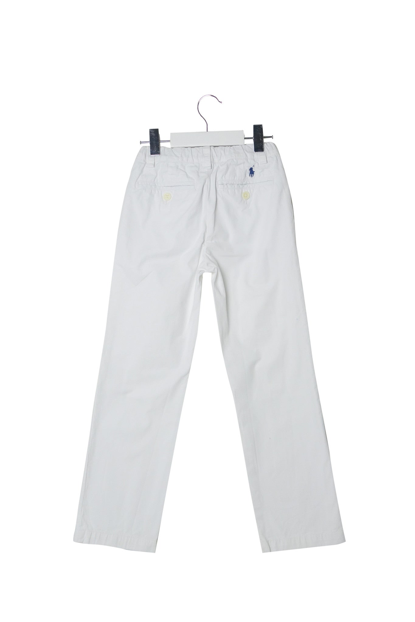 10002737 Polo Ralph Lauren Kids~Pants 6T at Retykle