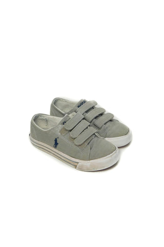 Shoes 5T (US 12)