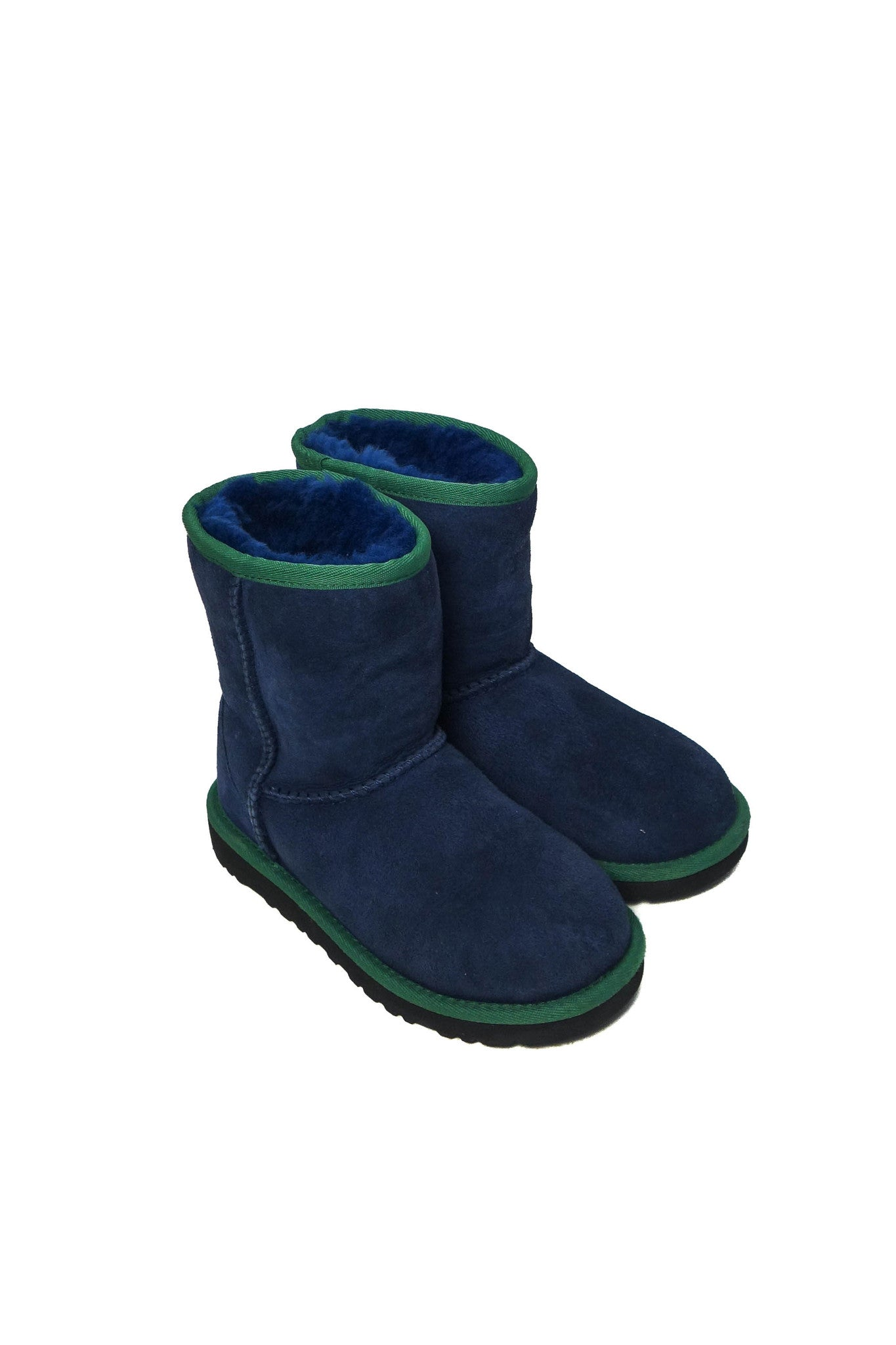 10003018 UGG Kids~Boots 6T (US 13) at Retykle