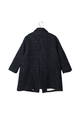 10003361 Bonpoint Kids~Coat 3T at Retykle