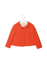 10003362 Bonpoint Kids~Jacket 4T at Retykle