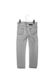 10003365 Bonpoint Kids~Jeans 3T at Retykle