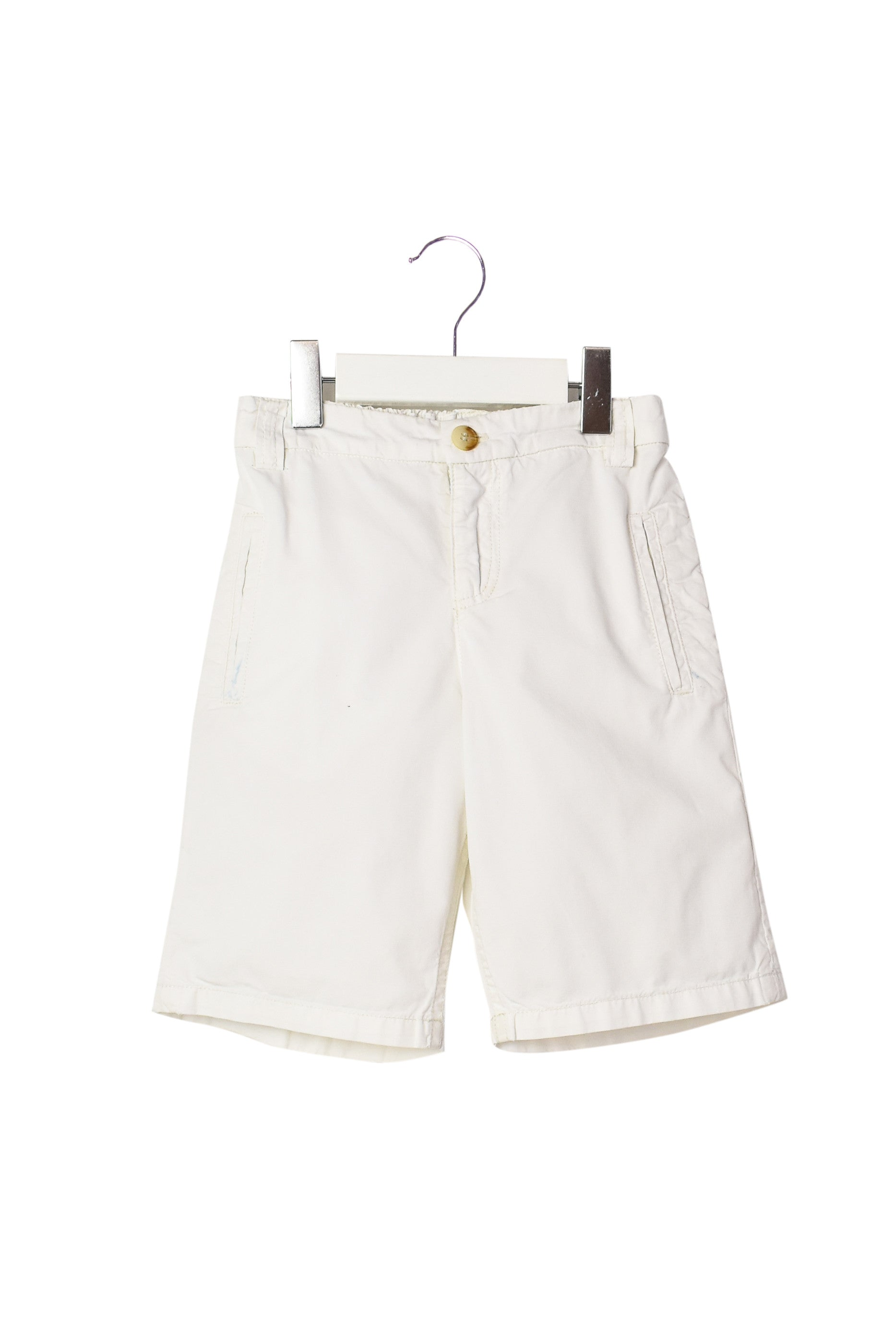 10003749 Bonpoint Kids~Shorts 4T at Retykle