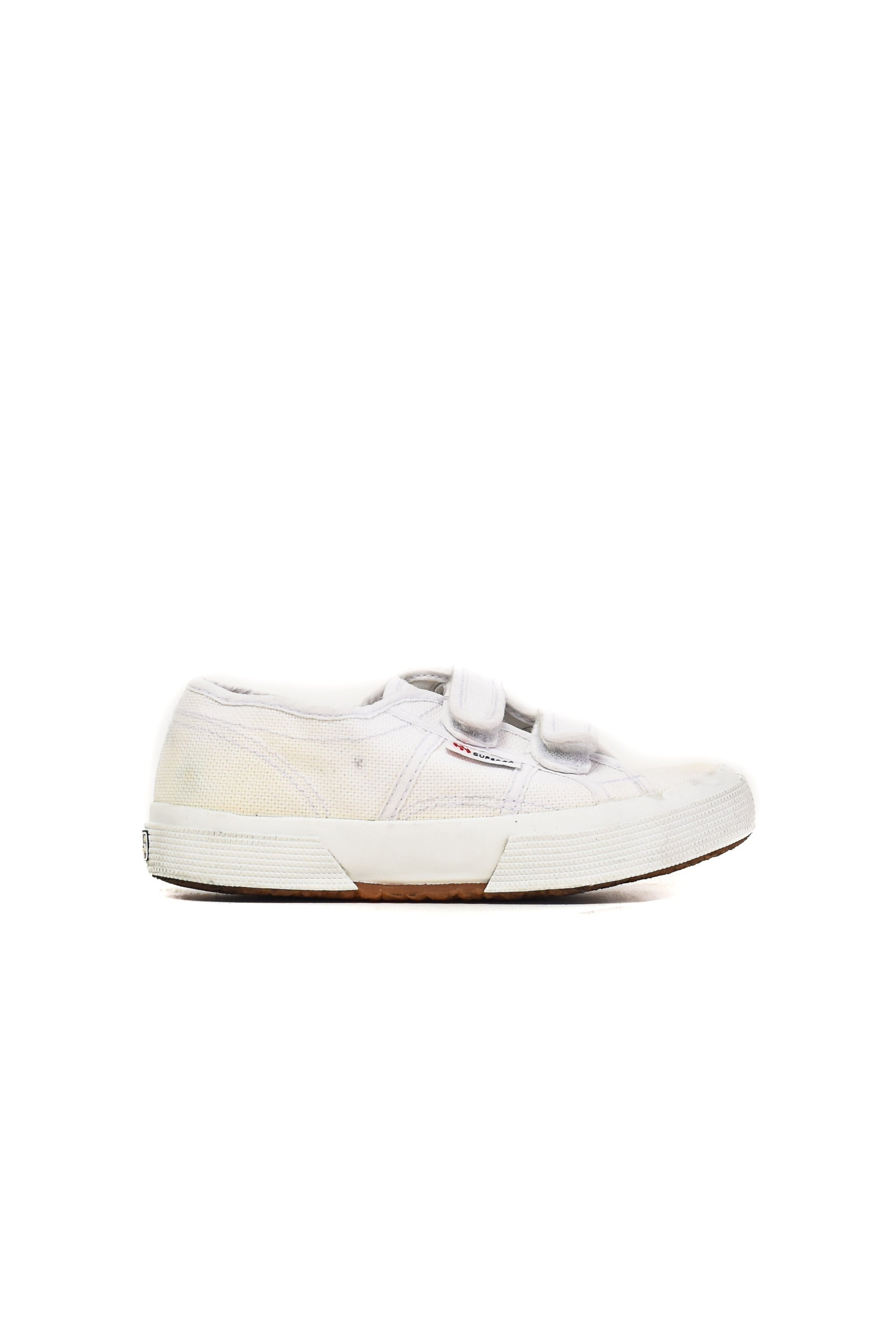 10003752 Superga Kids~Shoes 6T (EU 30) at Retykle
