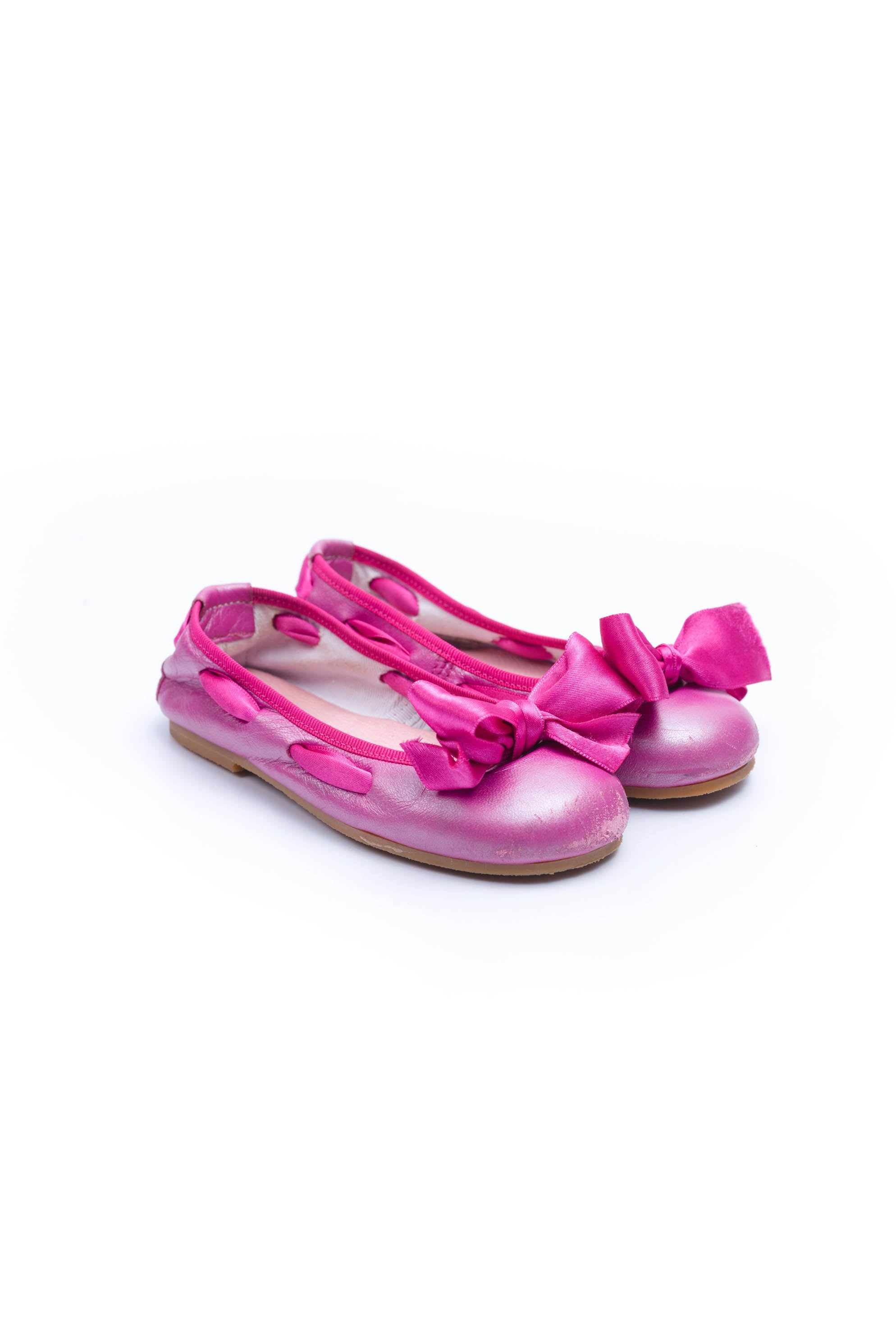 10001007 Jacadi Kids~Shoes 3T at Retykle