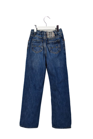 Jeans 6T