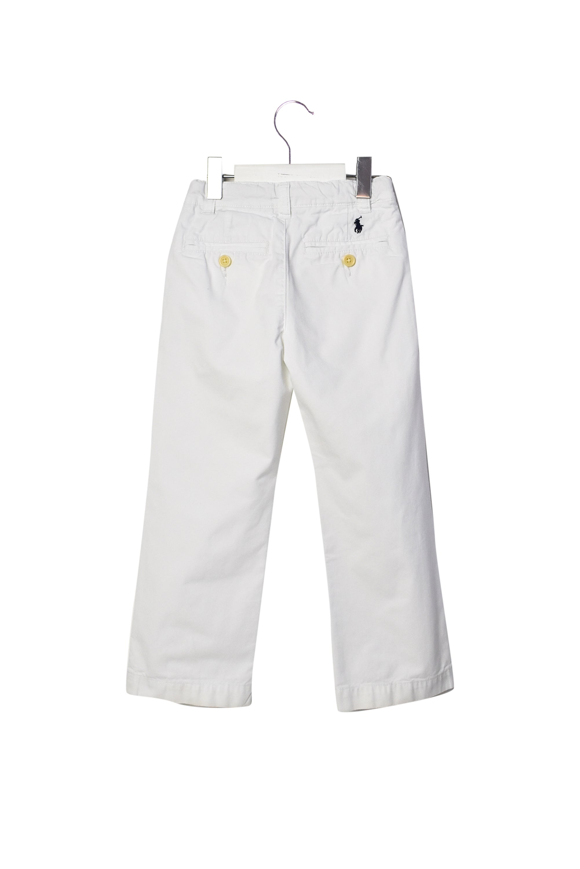 10006923 Polo Ralph Lauren Kids~ Pants 4T at Retykle
