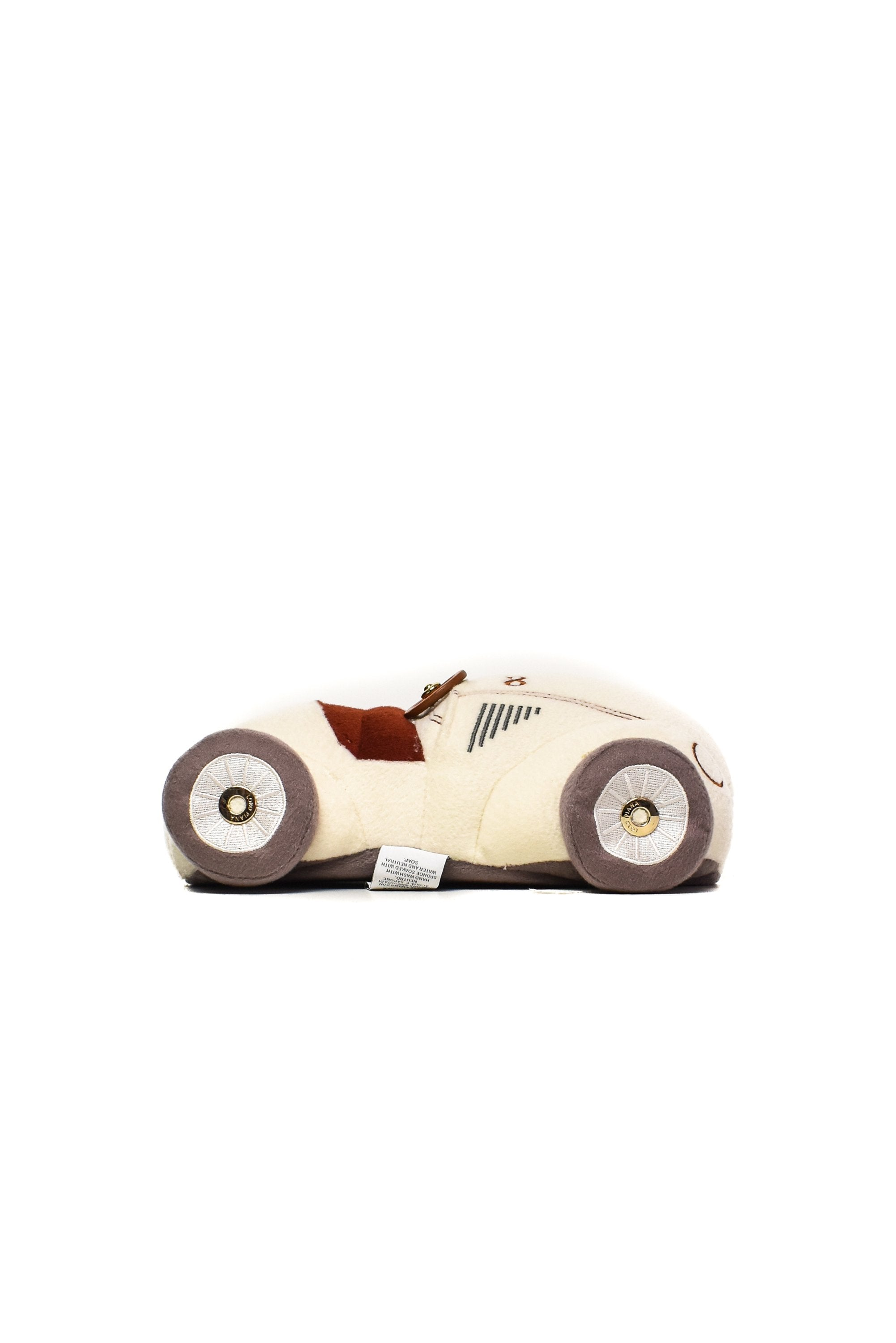 10008046 Loro Piana Kids~ Toy O/S at Retykle