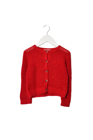 10009586 Bonpoint Kids ~ Cardigan 3T at Retykle