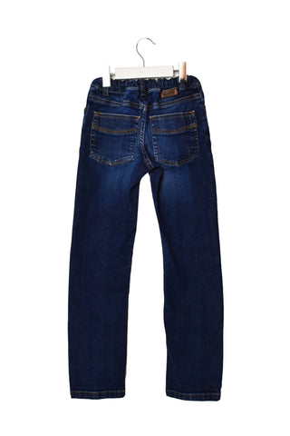 Jeans 8Y