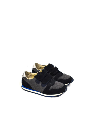 10017178 Jacadi Kids~Shoes 7 (EU32) at Retykle
