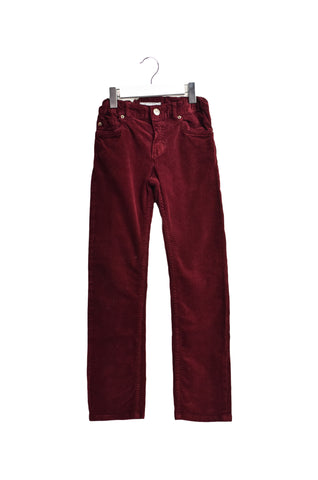 10018475 Bonpoint Kids~Pants 8 at Retykle