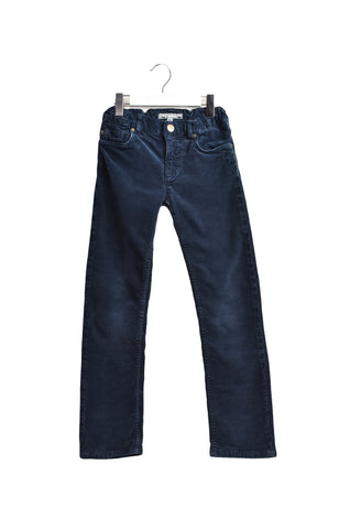 10018476 Bonpoint Kids~Pants 8 at Retykle