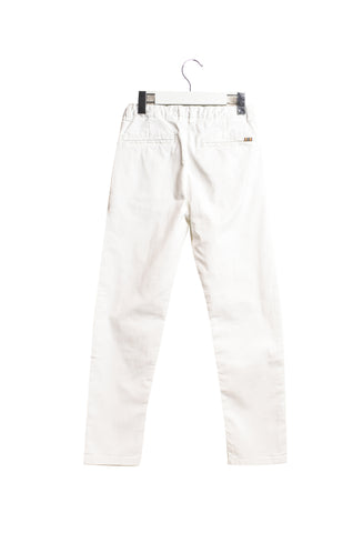 10018478 Bonpoint Kids~Pants 8 at Retykle