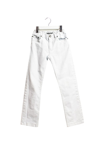 10018474 Bonpoint Kids~Pants 8 at Retykle