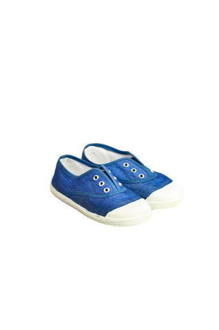 10018487 Jacadi Kids~Shoes 4T (EU 27) at Retykle