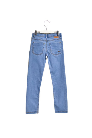 10021888 Bonpoint Kids~Jeans 8 at Retykle