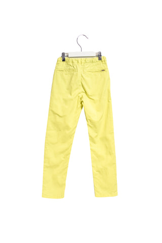 10021889 Bonpoint Kids~Jeans 8 at Retykle