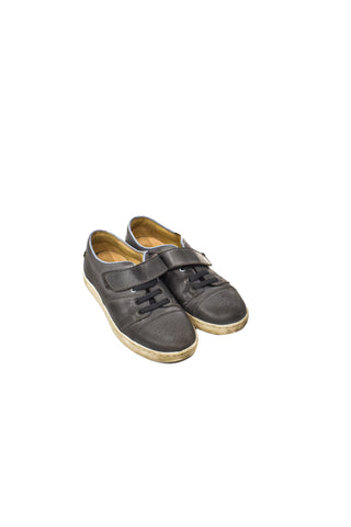 7e020f8038d Designer Boy Shoes up to 90% off at Retykle – Page 3