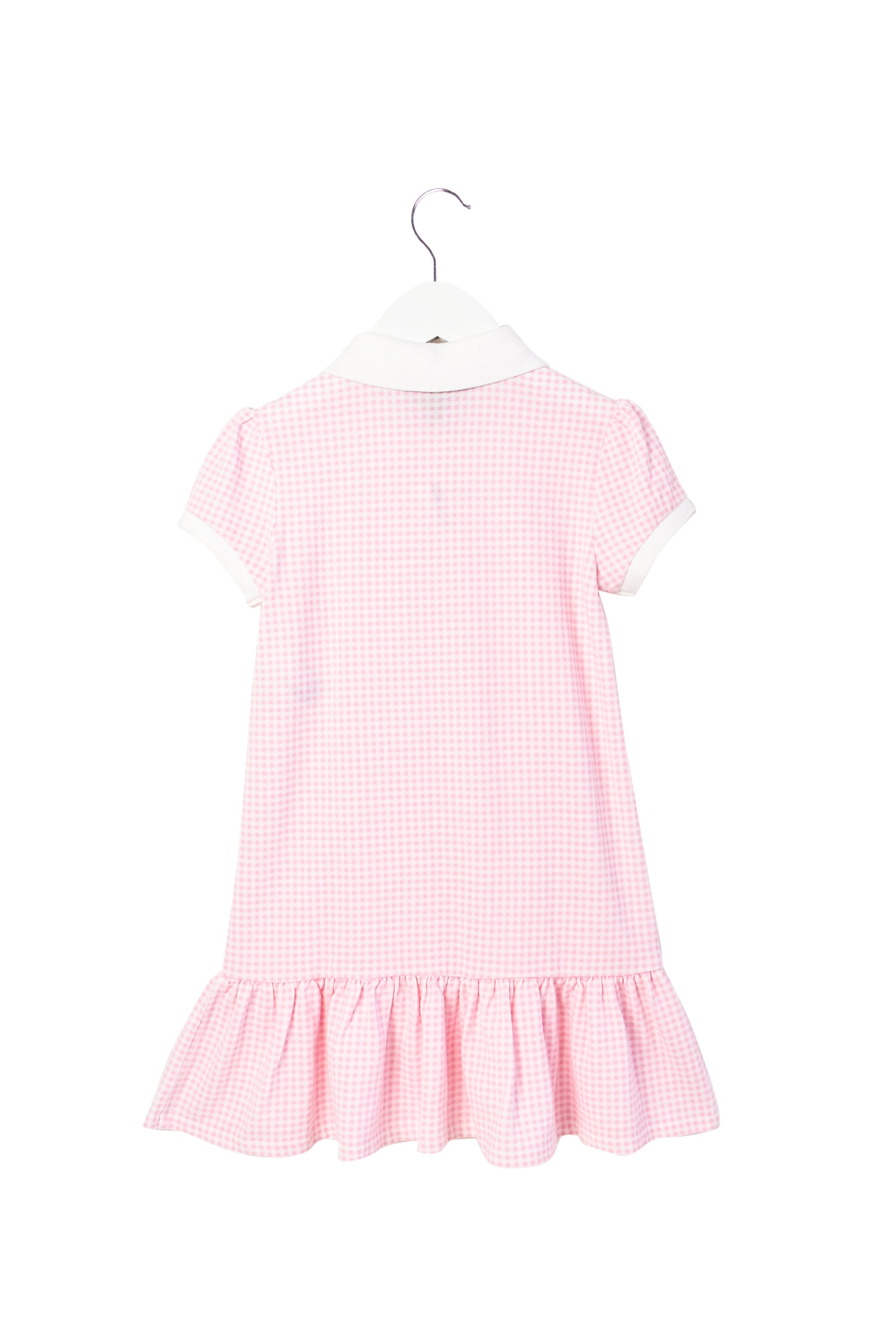 10006282 Polo Ralph Lauren Kids~Dress 5T at Retykle