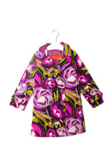 10001936 Missoni Kids~Coat 2-3T at Retykle