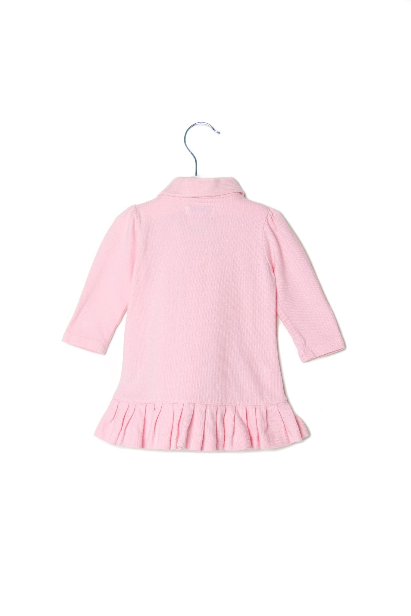 10001942 Ralph Lauren Baby~Dress 6M at Retykle