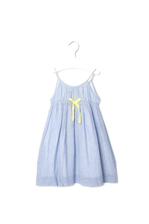 10001945 Velveteen Kids~Dress 3T at Retykle