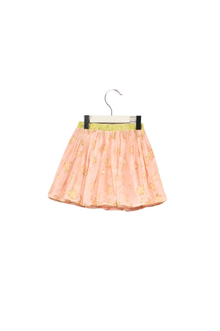 10026161 Seed Kids~Skirt 6T at Retykle