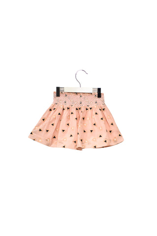 10026163 Seed Kids~Skirt 6T at Retykle