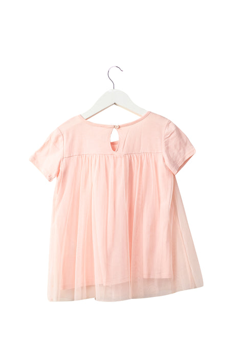 10045886 Seed Kids~Short Sleeve Top 6T at Retykle