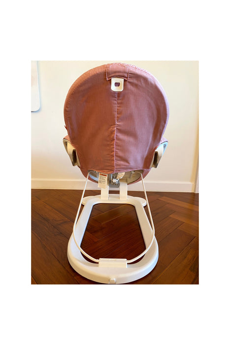 Stokke Steps Bouncer 0-6M (max weight 9kg)