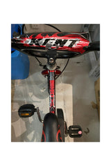 "Kent 12"" Brute Force Bike 3-5T (up to 22.6kg)"