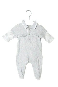 97bb0ba7c Gucci Baby Kids Clothes up to 90% off at Retykle
