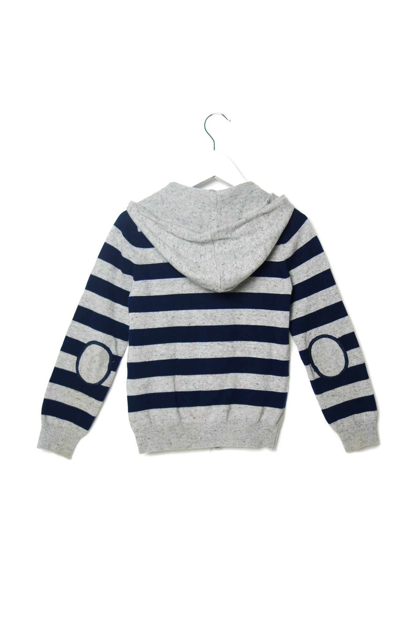 10002017 Seed Kids~Sweatshirt 4-5T at Retykle