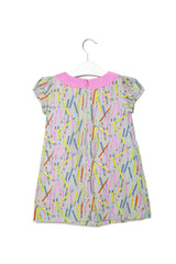10002022 Boden Kids~Dress 2-3T at Retykle