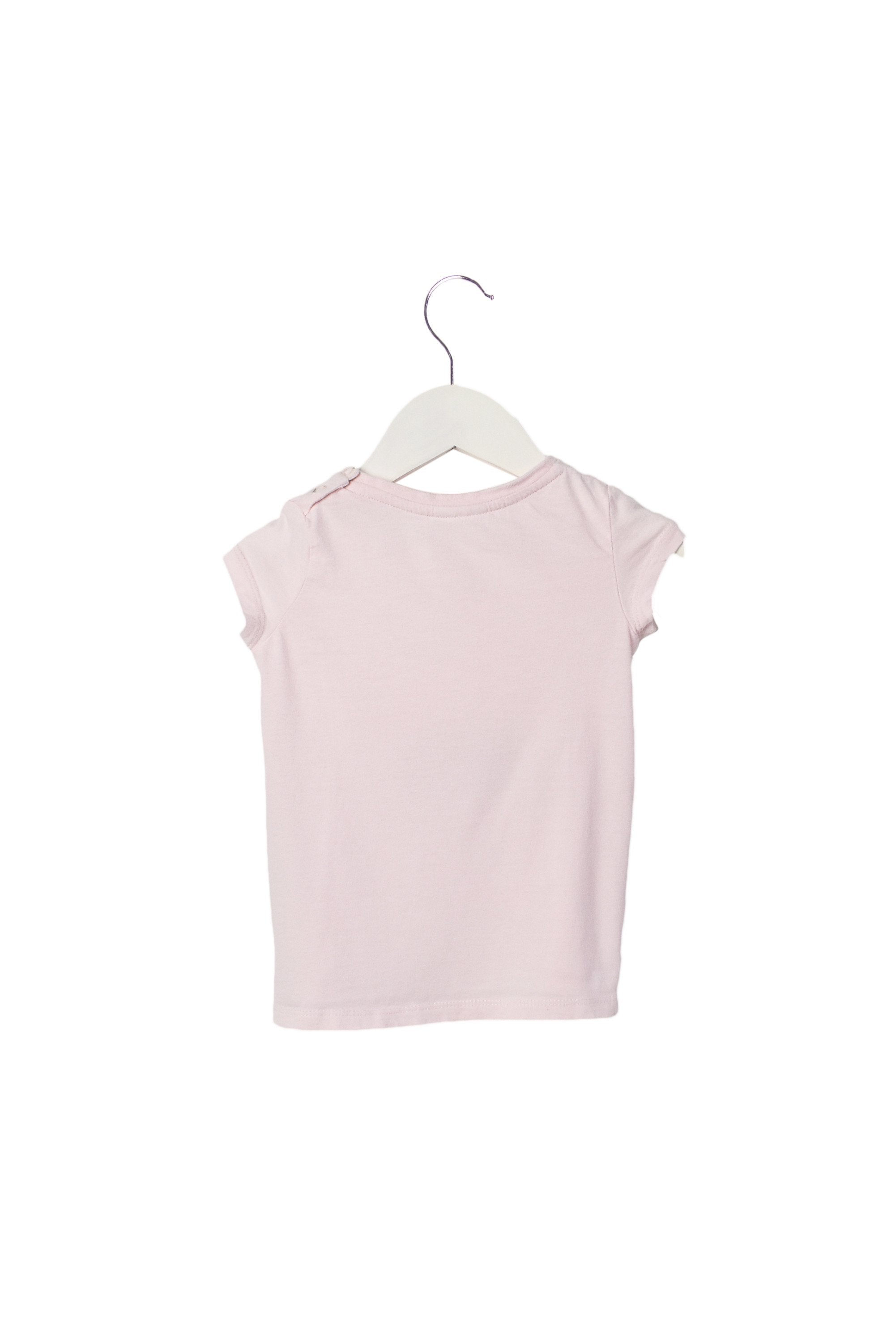 10006398 Seed Kids~T-Shirt 3-4T at Retykle