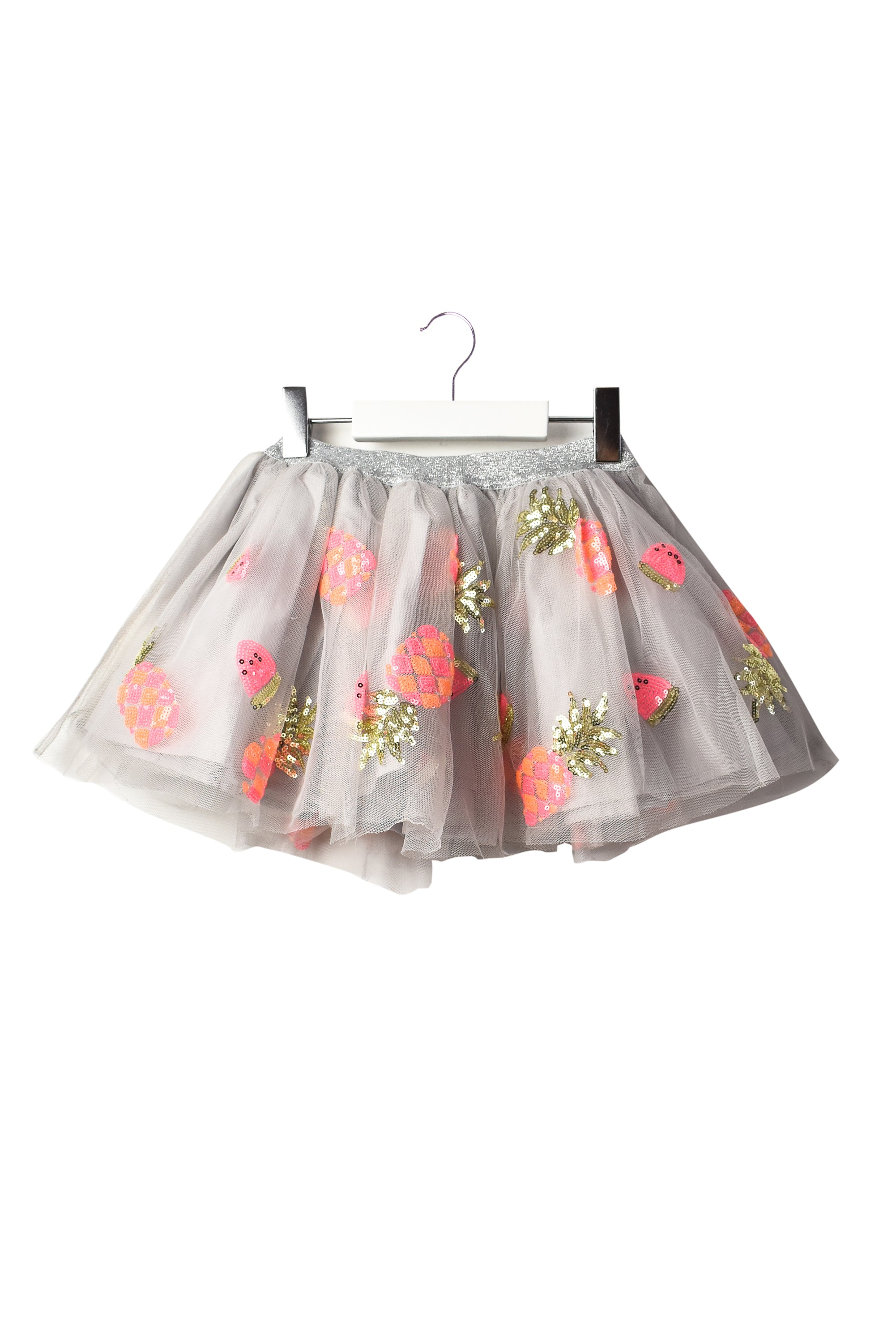 10006402 Seed Kids~Skirt 3-4T at Retykle