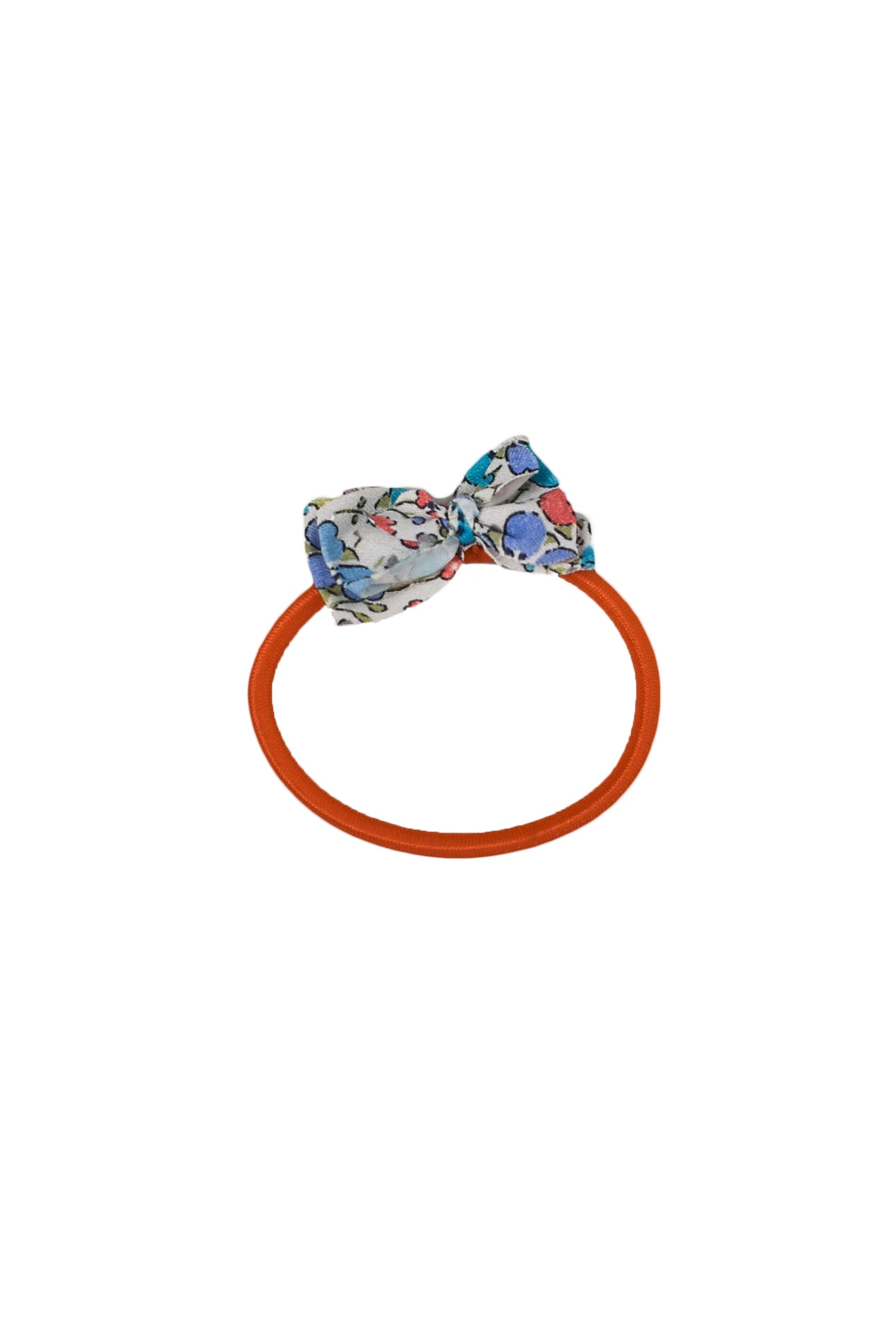 10006852 Chateau de Sable Kids~ Hair Elastic O/S at Retykle
