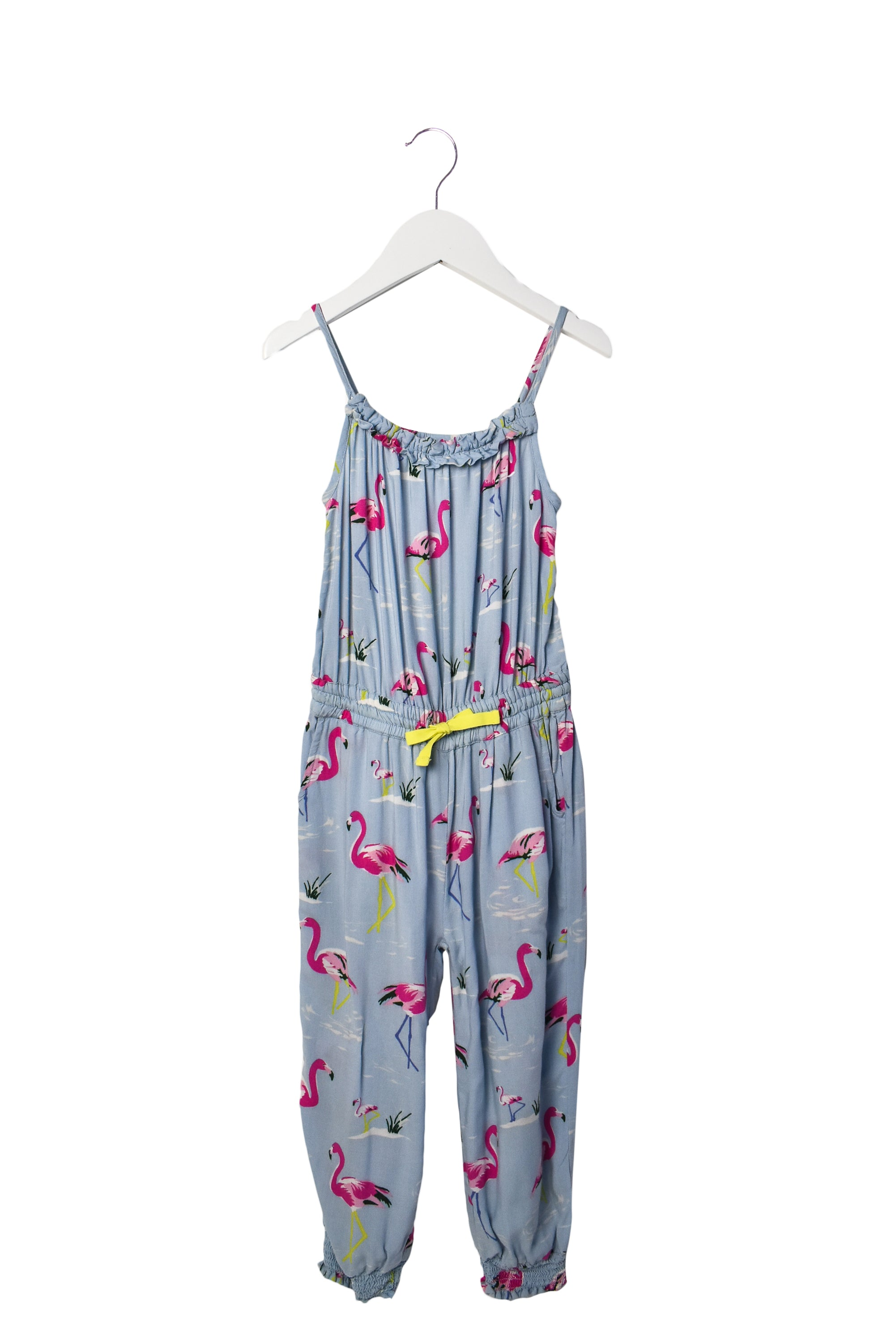 10006853 Boden Kids~Jumpsuit 3-4T at Retykle