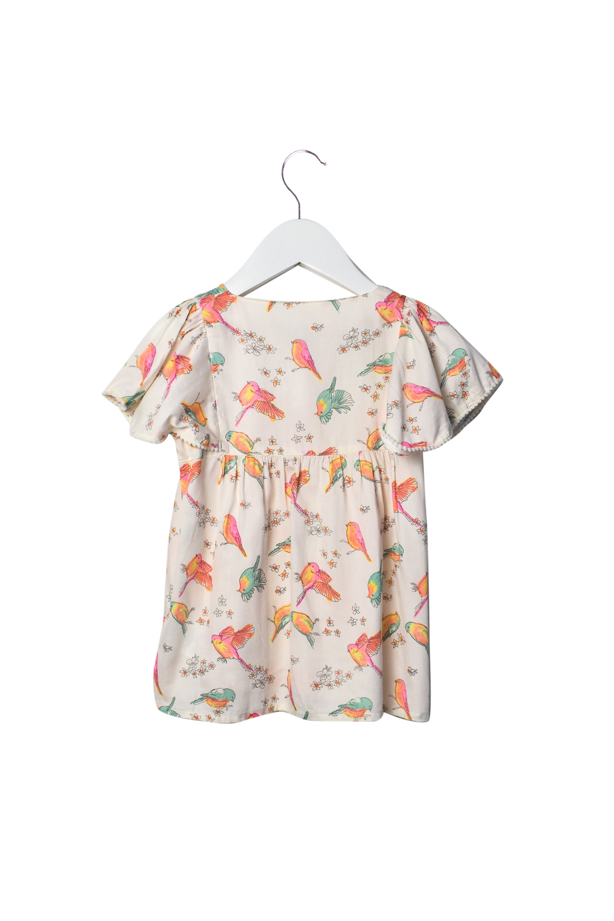10006857 Billieblush Kids~Top 4T at Retykle