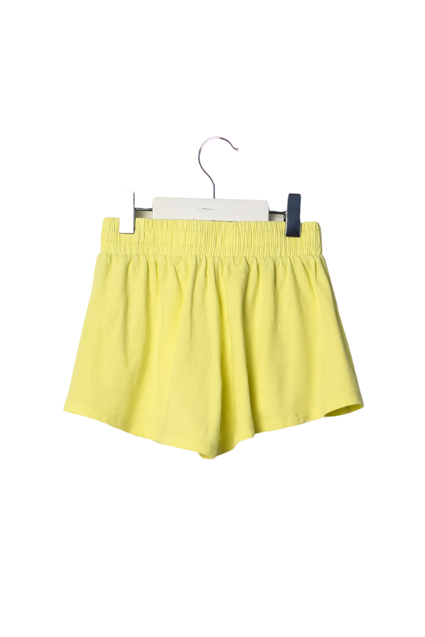 10006862 Seed Kids~Shorts 3-4T at Retykle