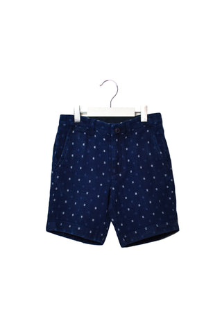 10010506 Crewcuts Kids~ Shorts 6T at Retykle